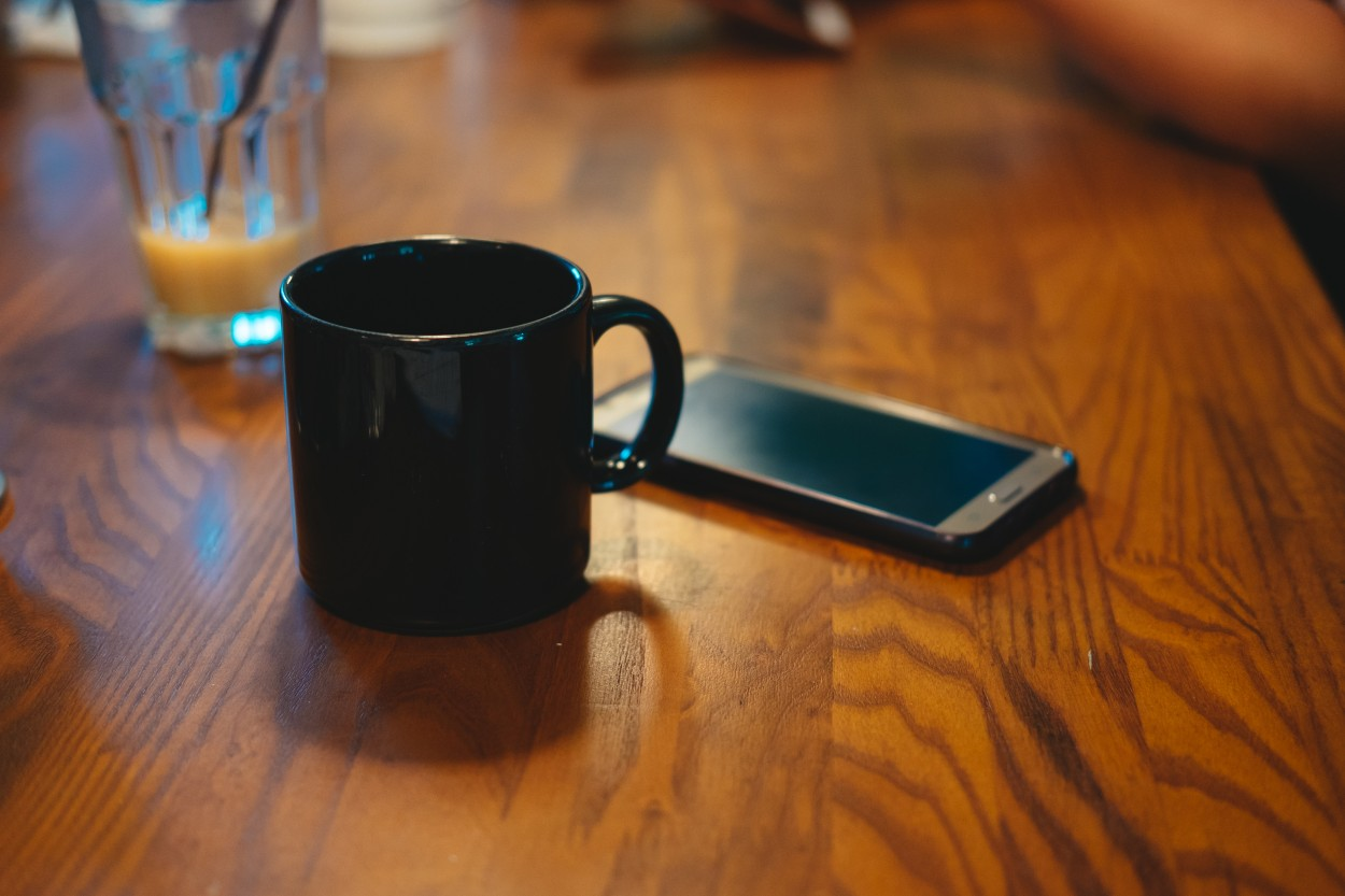 kahve-bardagi-telefon-ocak-2021