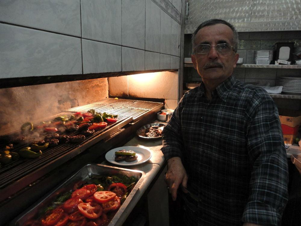 blogspot - kofteci mustafa