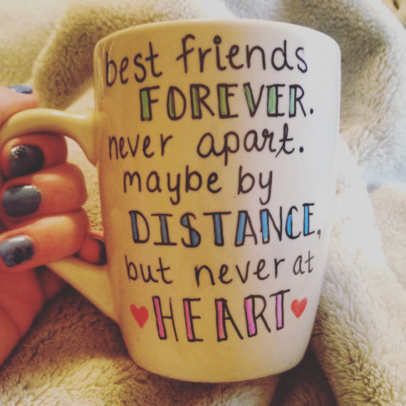 https://www.etsy.com/listing/223991318/best-friends-mugs-set-of-2-ceramic | etsy