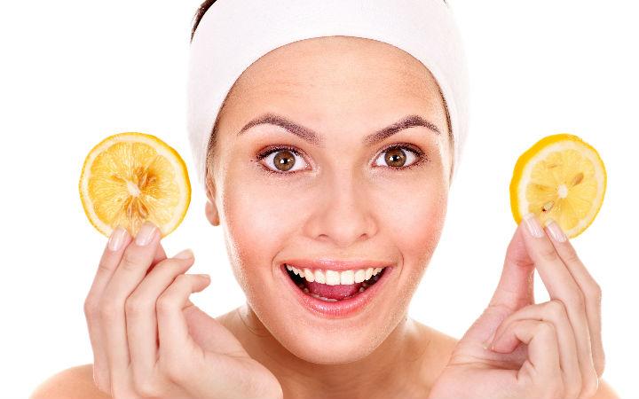 limon-krem