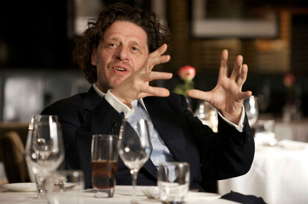 coventrytelegraph - marco pierre white