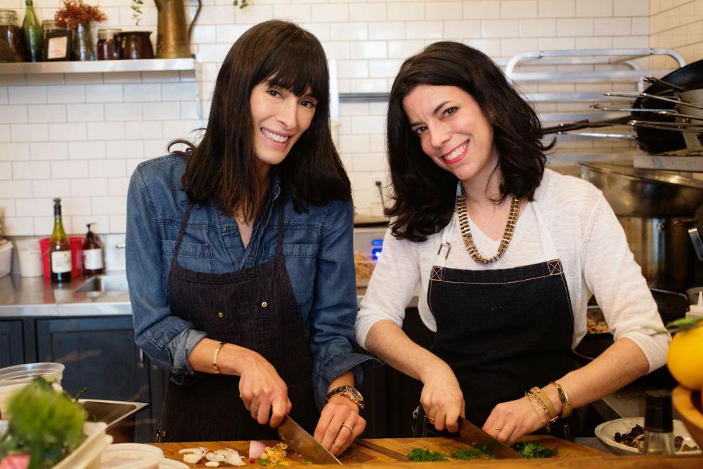 eye-swoon - nourish food comunity