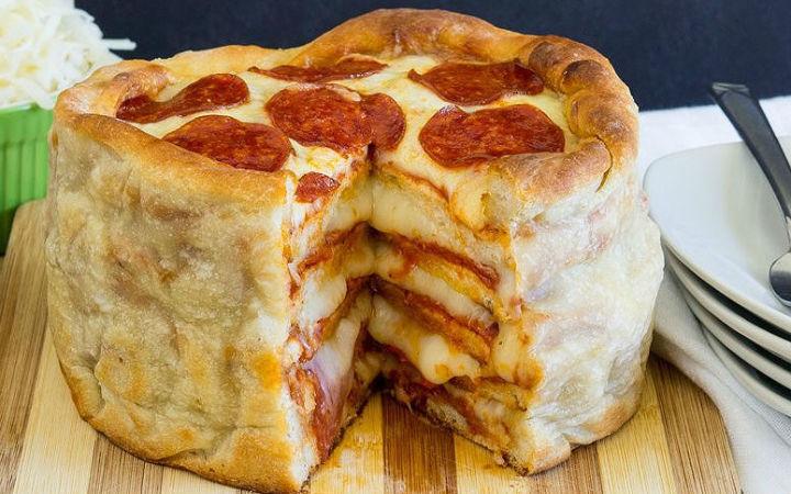 pizza-pasta-kalori-tarif