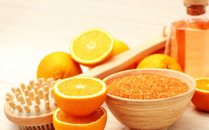 portakallı-jel