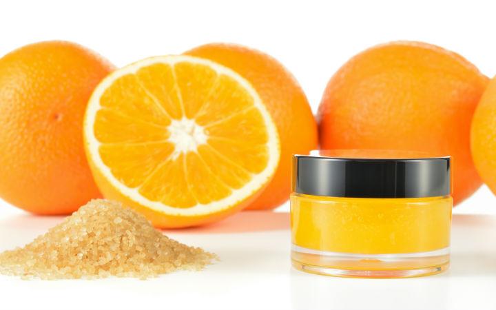 portakalli-peeling