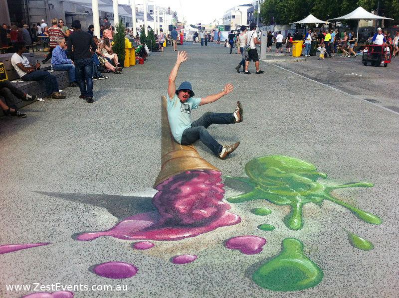 http://zestevents.com.au/wp-content/uploads/2011/07/pf-3d-chalk-art-19.jpg | zestevents - rudy kistler