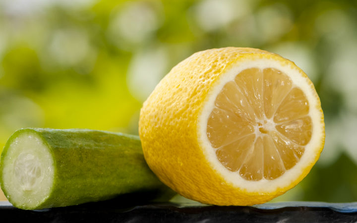 salatalik-limon