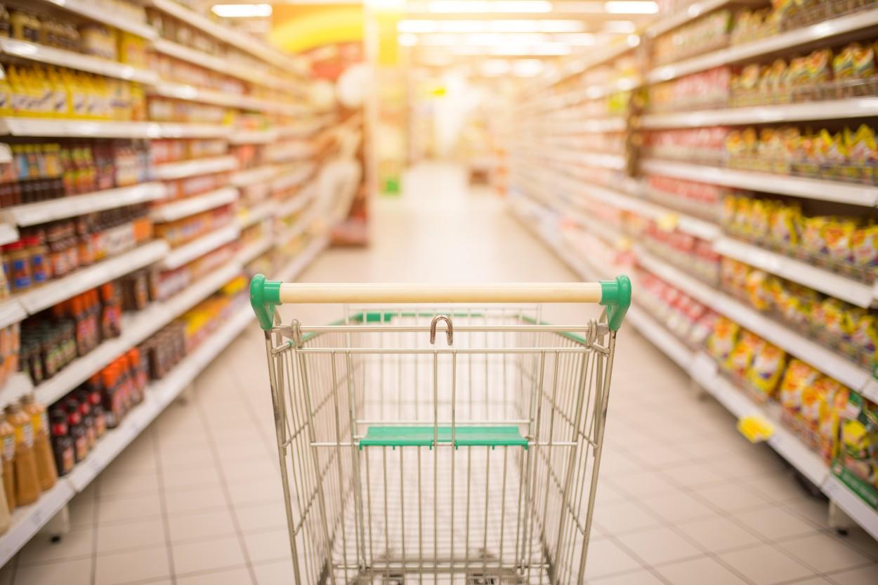 supermarket-market-ocak-2021