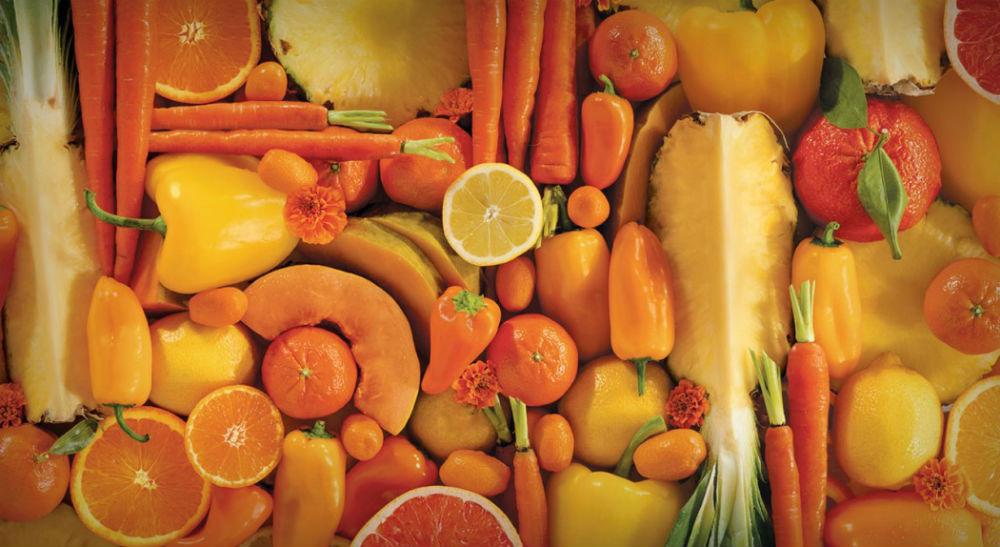 webchutney - turuncu-sarı