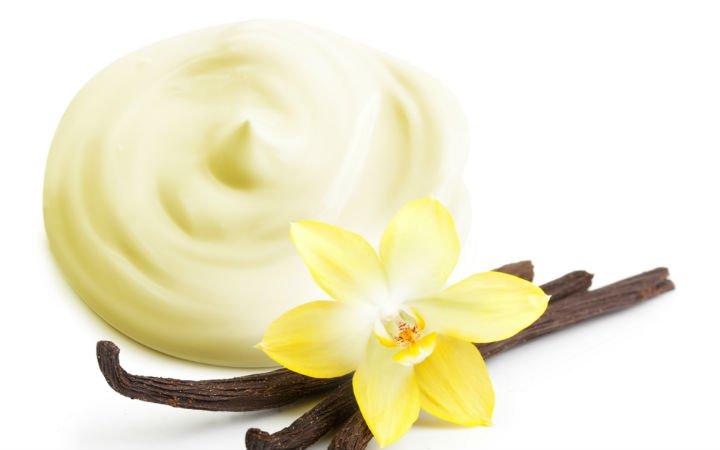 vanilyali-krem-yeni