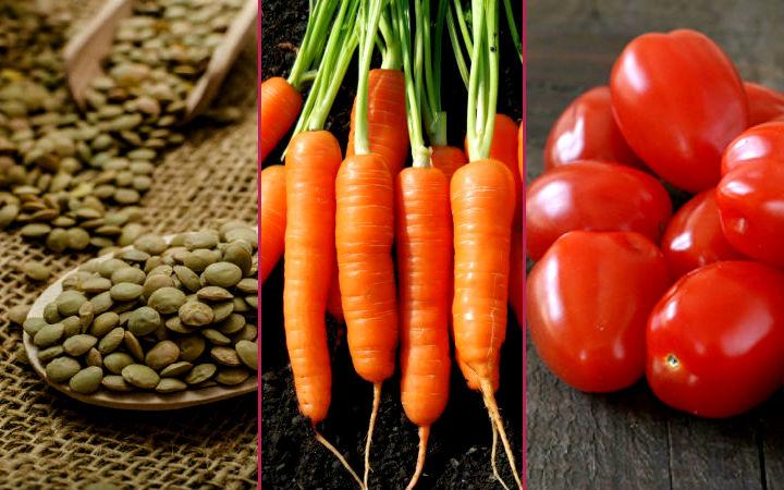 a-vitamini-iceren-yiyecekler