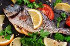 Balık Tarifleri