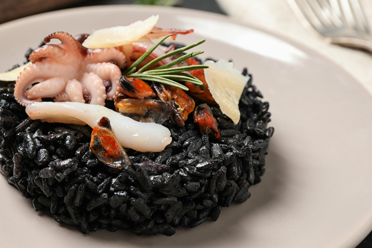 black-risotto-aralik-2020