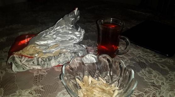 twitter/irmak_denizz
