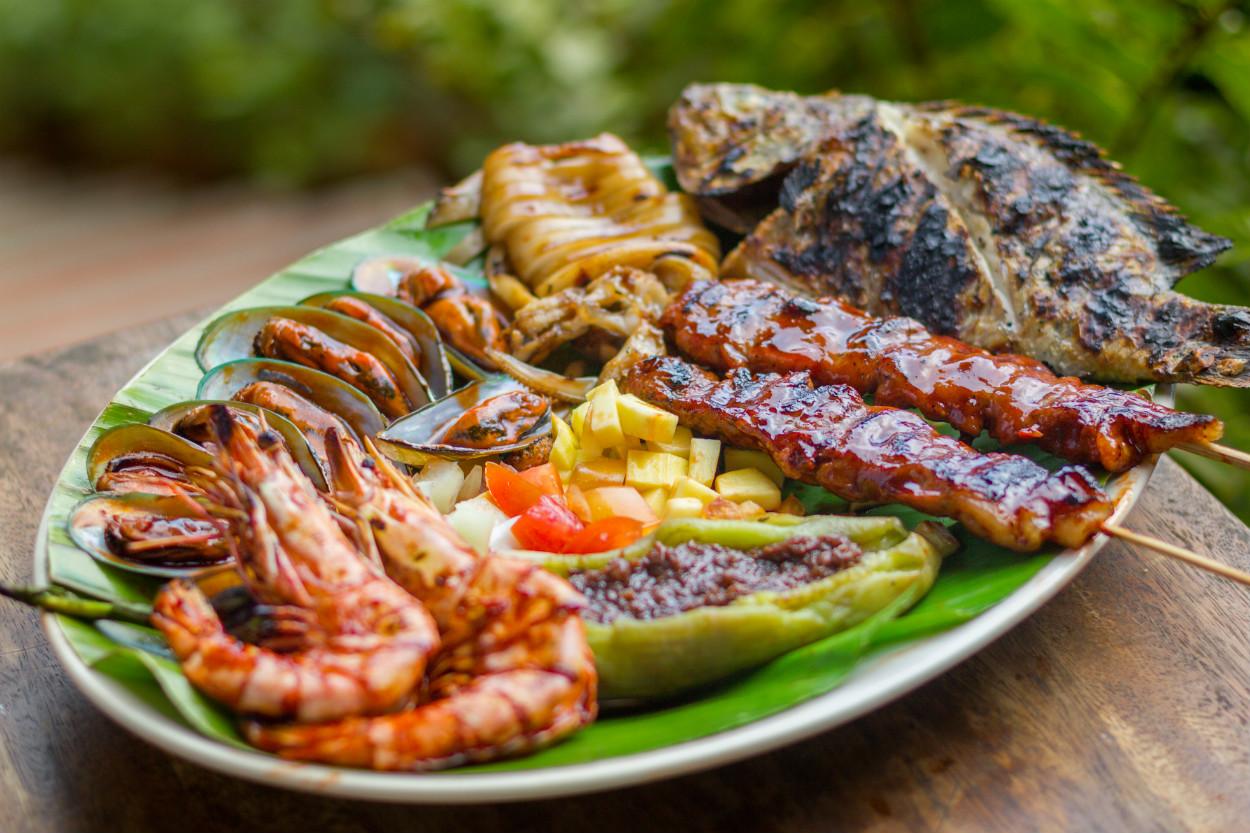 filipinler-mutfagi-aralik-2020
