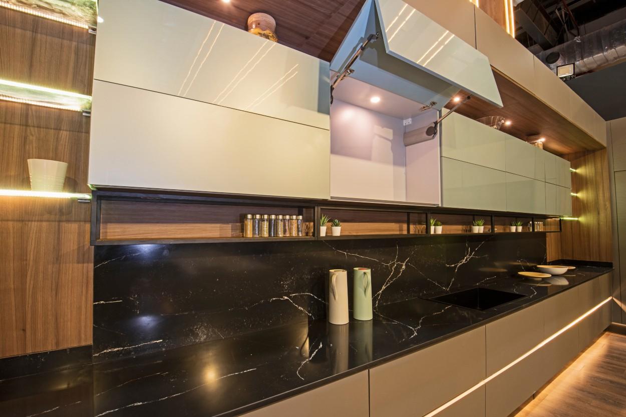 granit-mutfak-subat-2021