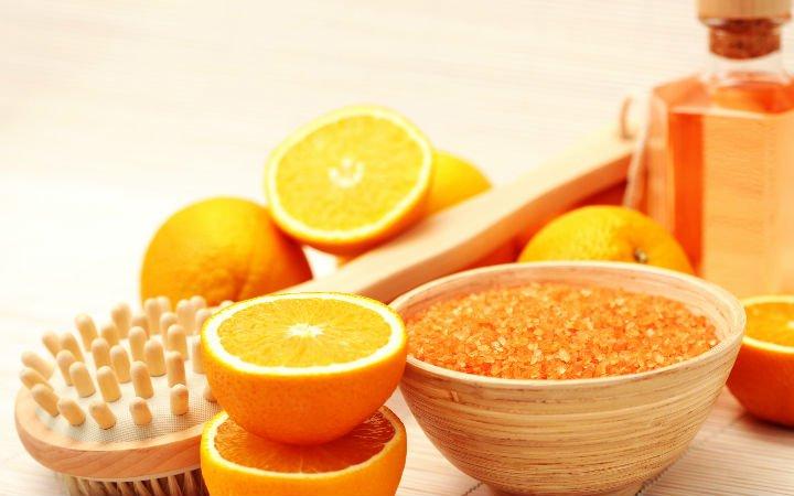 portakalli-jel-yeni