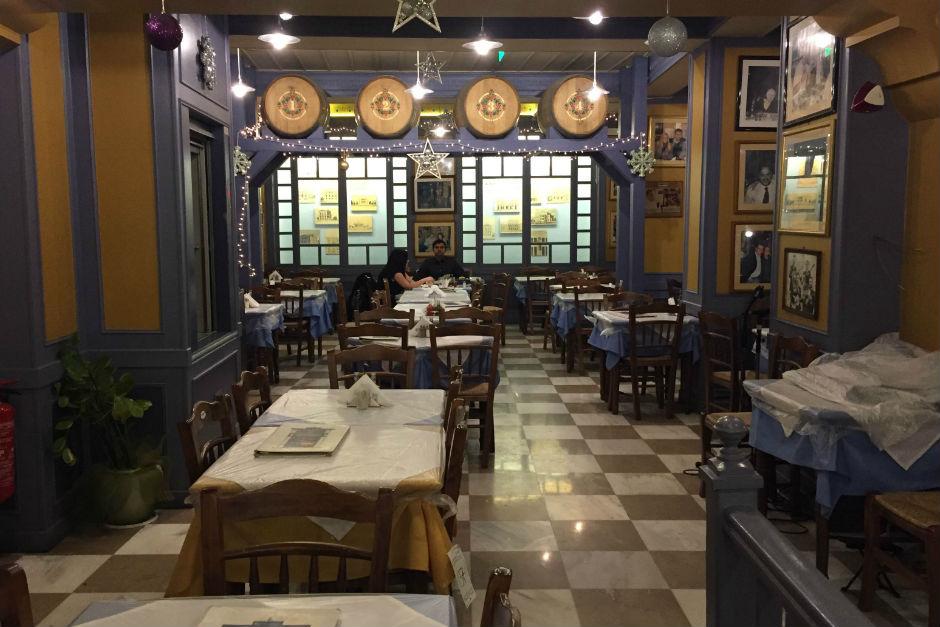 bairaktaris-restoran