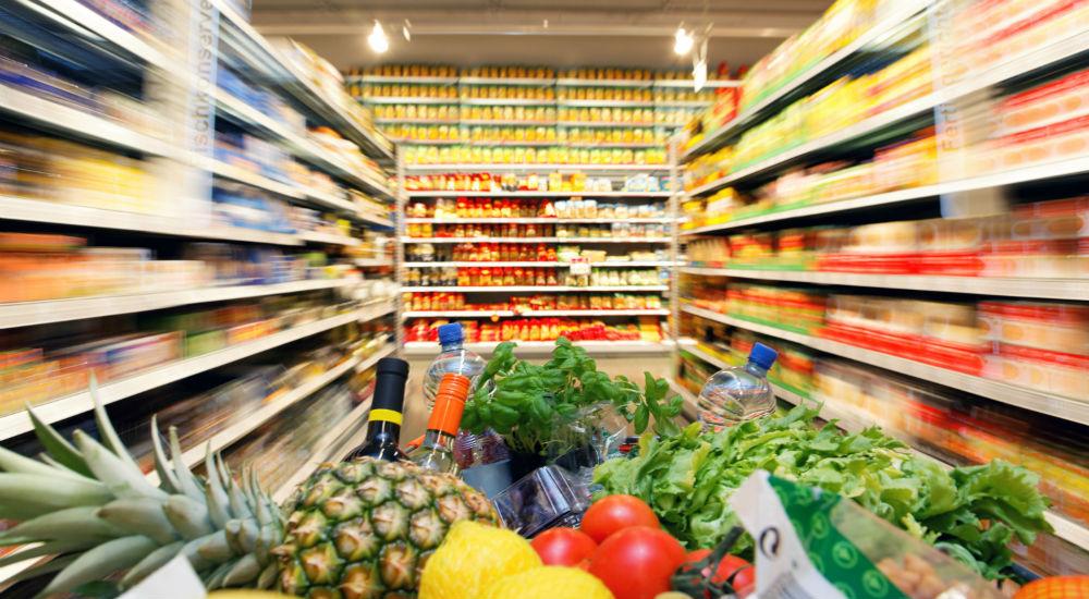 groceryfs