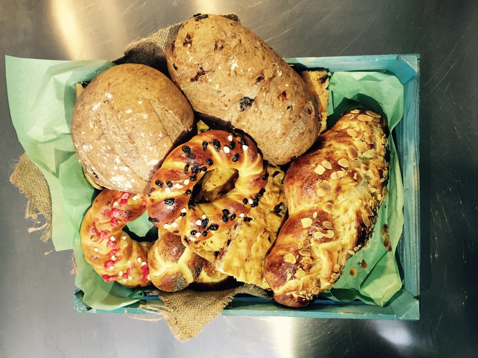 ekmek-atolye-yudum