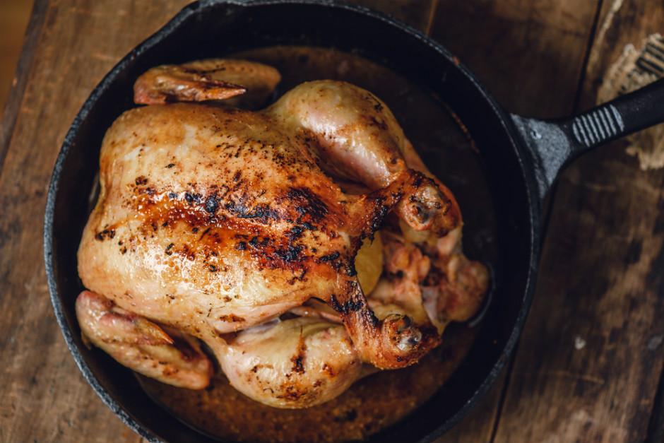 en-yasli-tarifler-tavuk