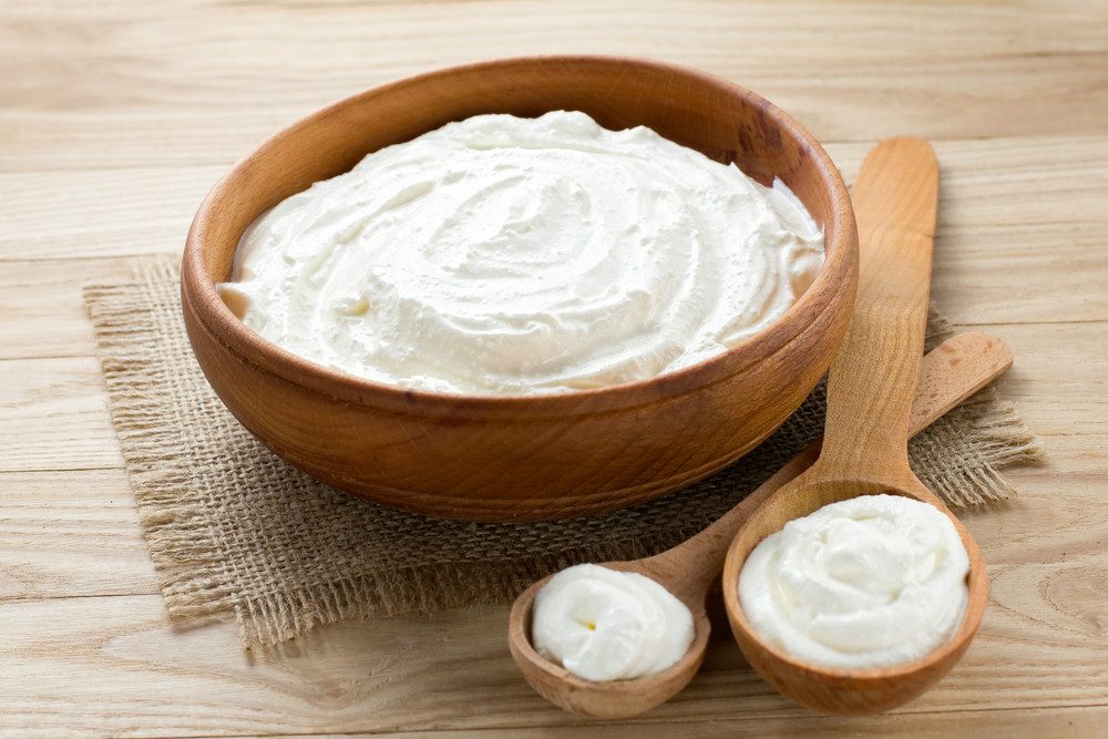 eski-turkler-yogurt