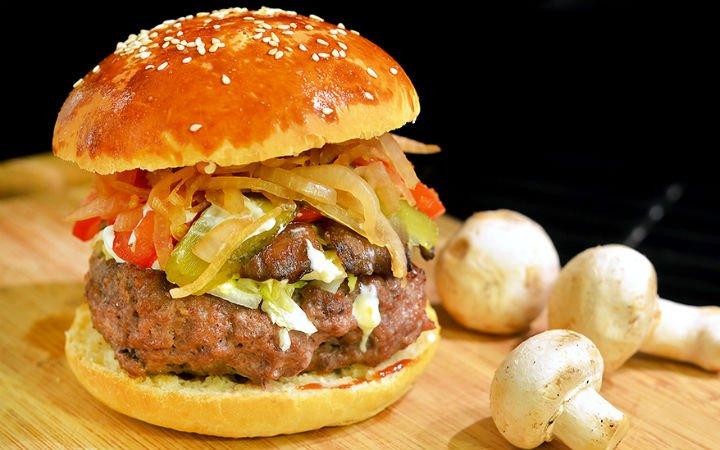 ev-yapimi-hamburger-ekmegi-2