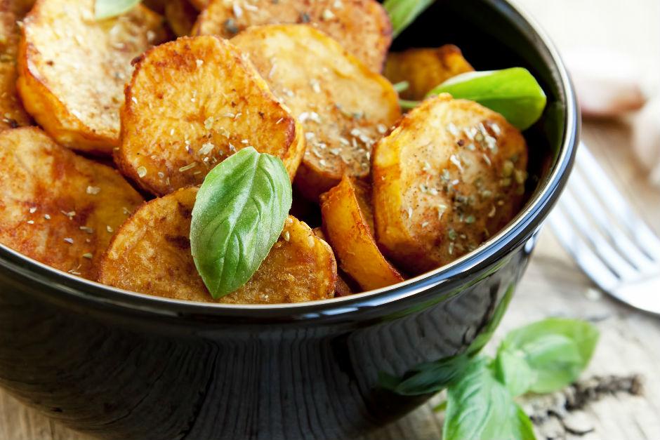 firinlanmis-feslegenli-patates