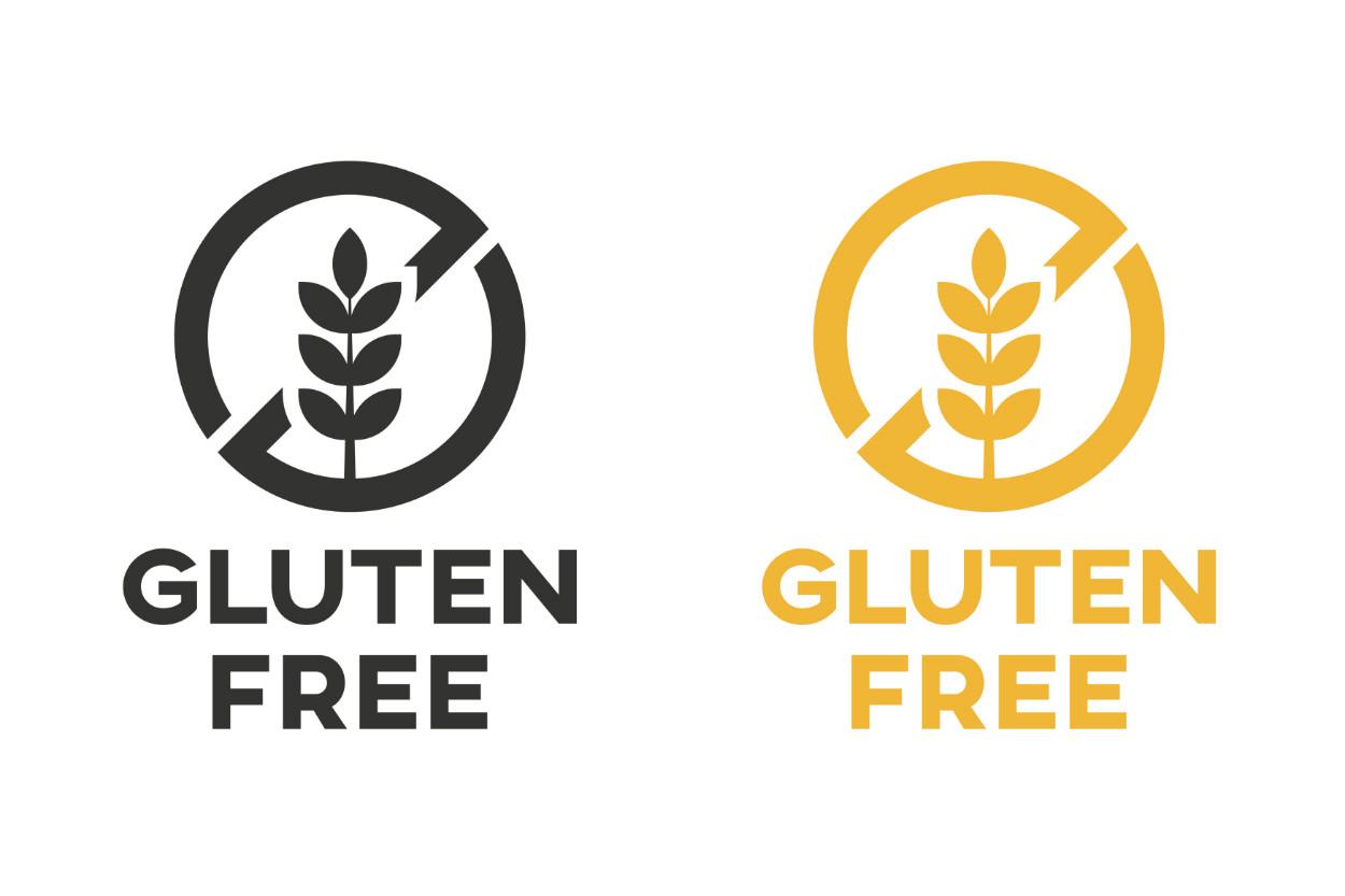gluten-free-etiketi-aralik-2020