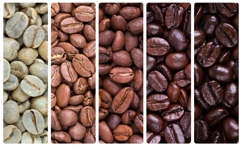 kahve-cesitleri-6