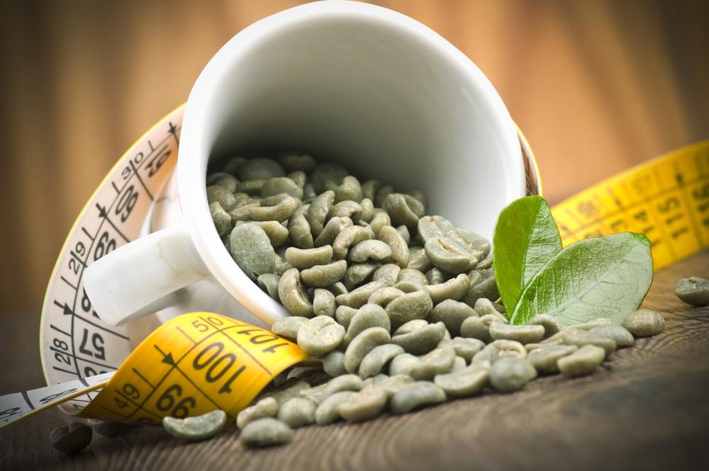 kahve-toplama-2