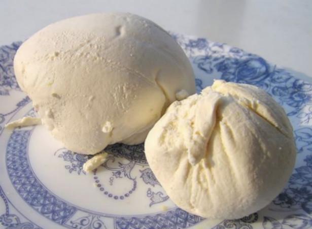 kibris-nor-peyniri