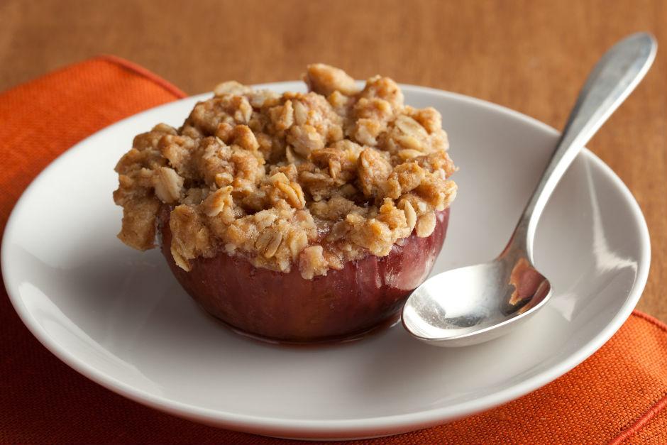 kupada-yulafli-elma