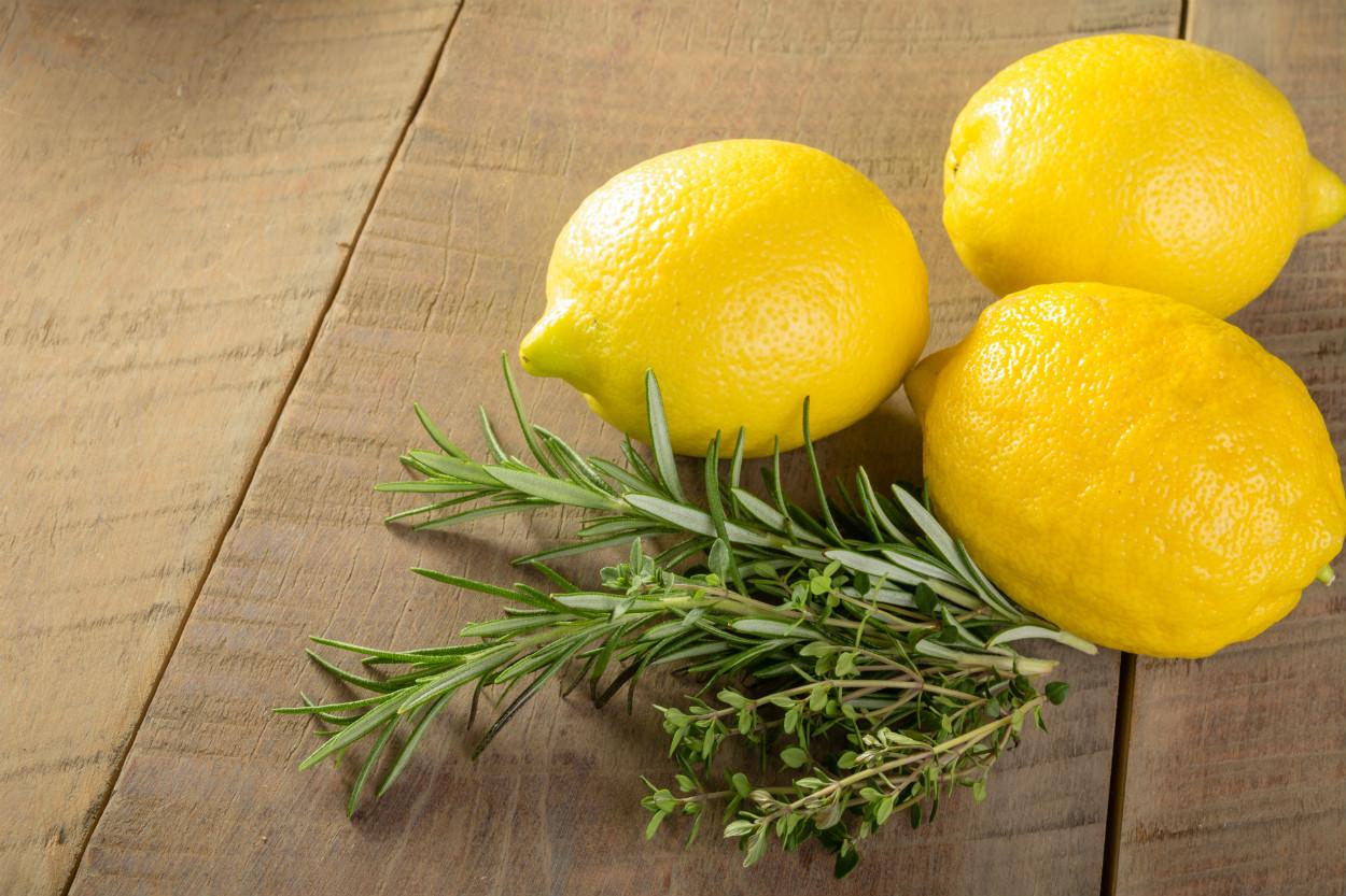 limon-biberiye-oda-kokusu-aralik-2020