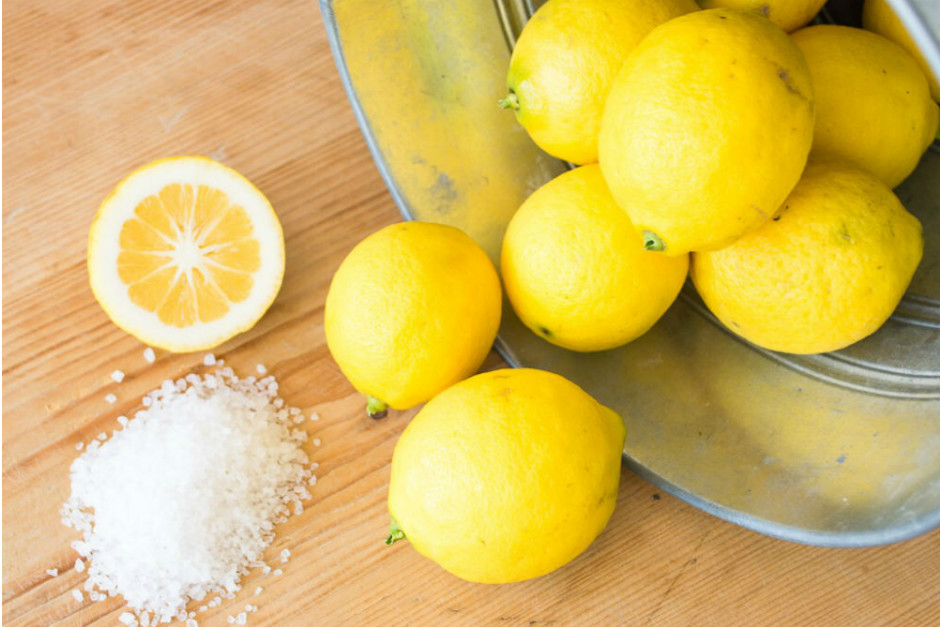 limon-pratik-bilgi-manset