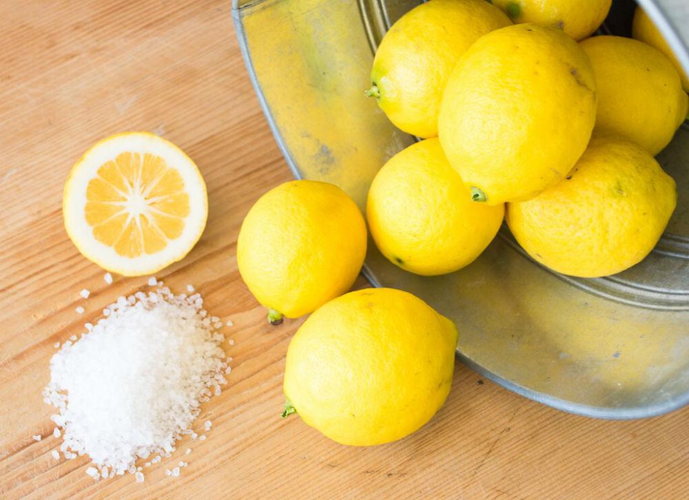 limon-tuz