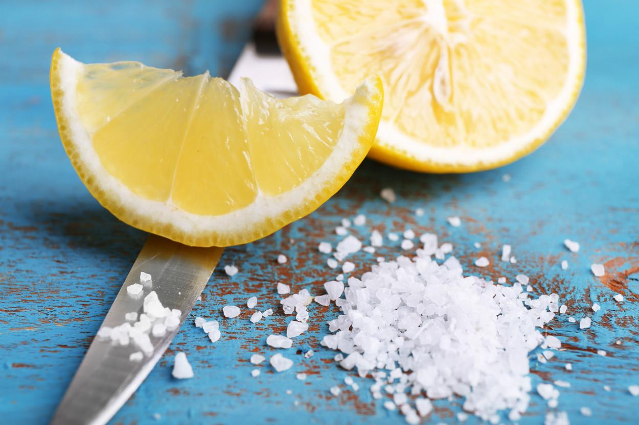 limon-tuzu-aralik-2020