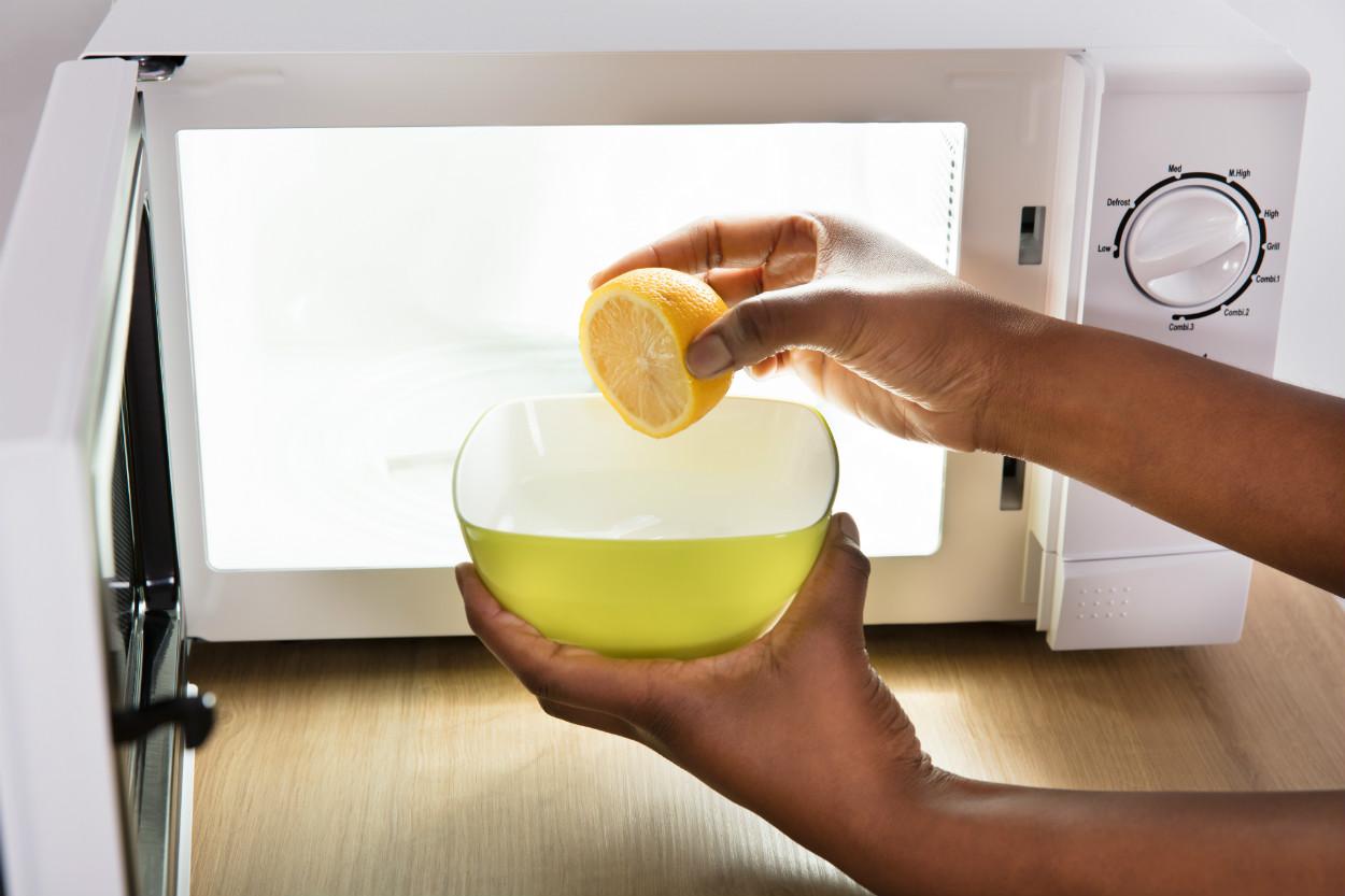 mikrodalga-limon-aralik-2020