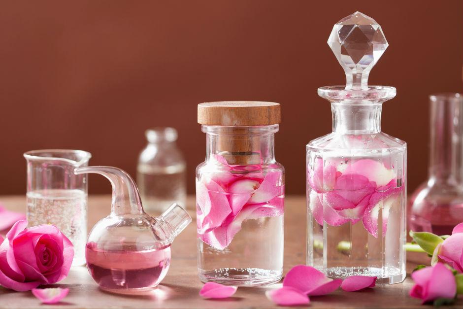 ozel-parfum-kombinasyonlari