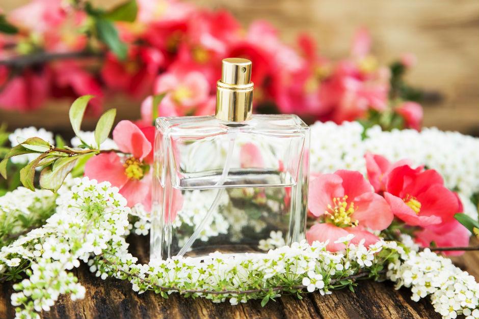parfum-yapimi-2