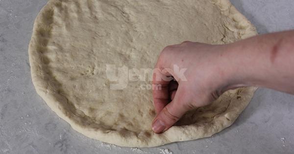 pizza-hamuru-guncelleme-asama-9