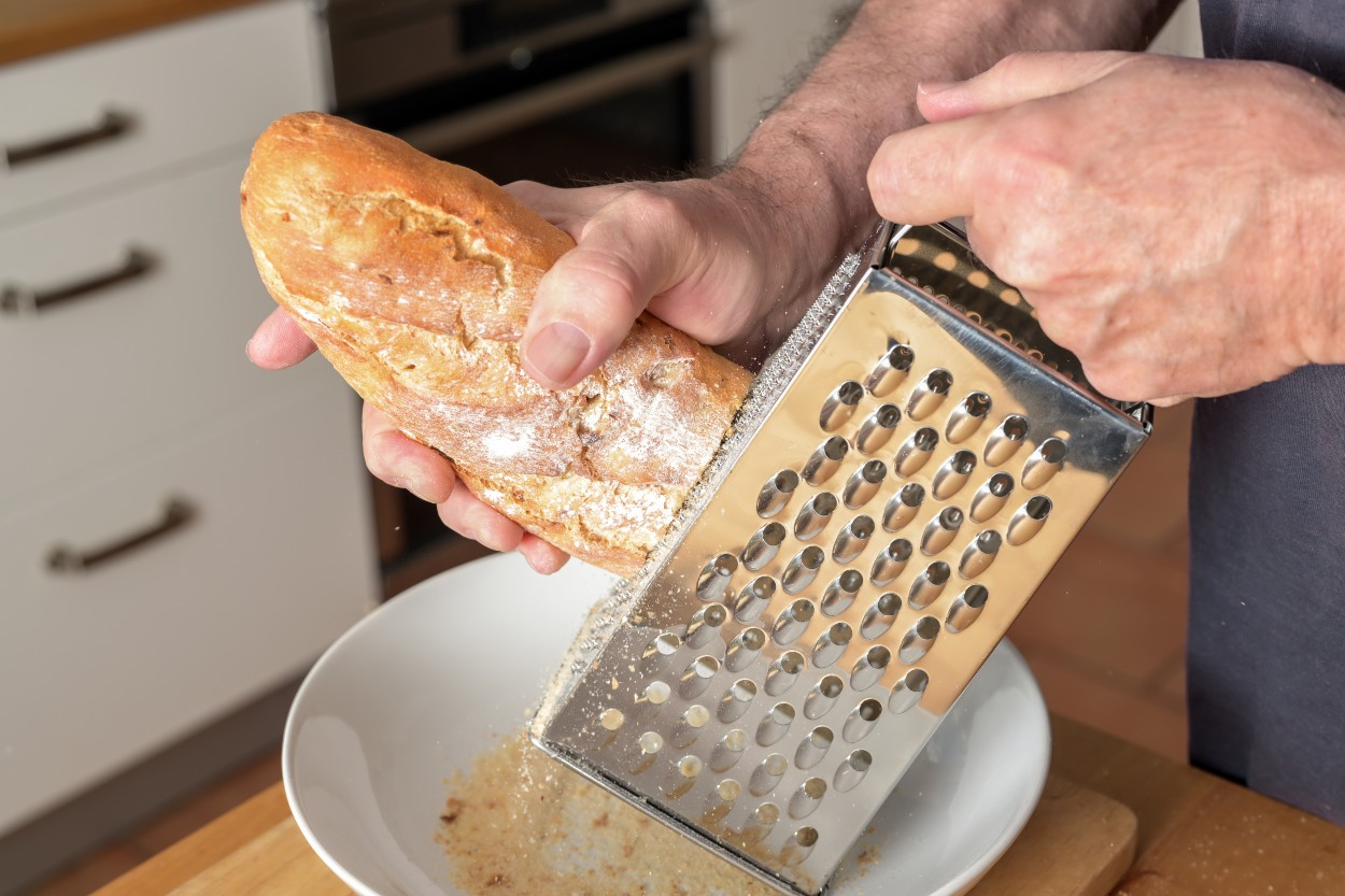 rende-ekmek-ocak-2021