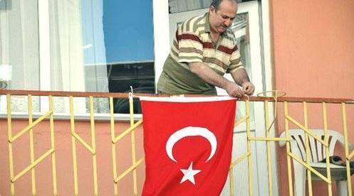 turk-bayragi-dayi