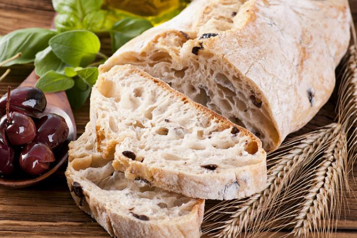 zeytinli-ekmek-tarifi-1-yeni-2