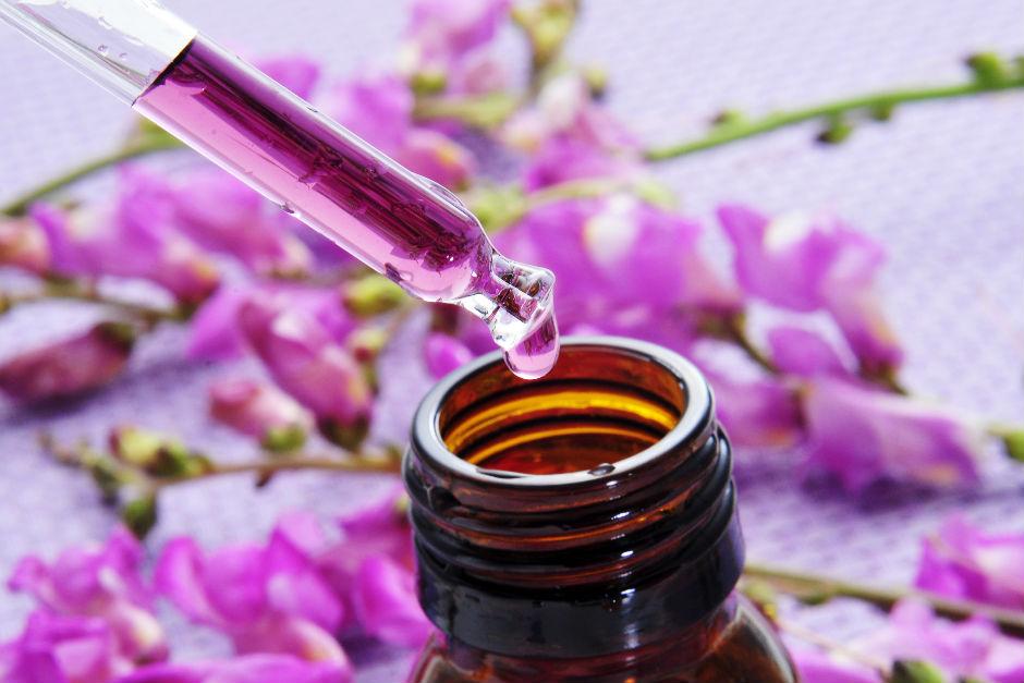aroma-terapi-yaglari
