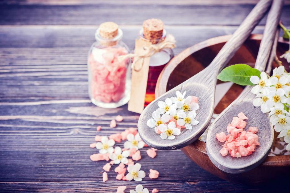 aroma-terapik-yaglar