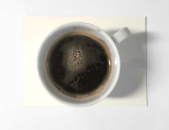 aslan-kahve-once