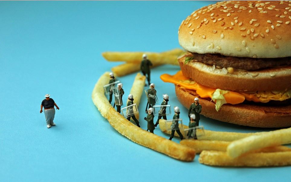 big-appetites-1