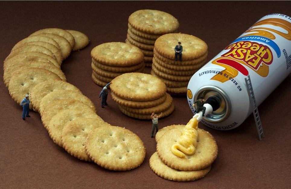 big-appetites-5