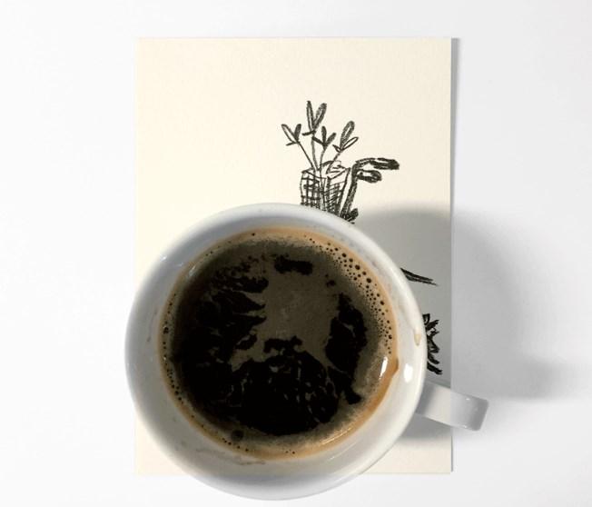 bisiklet-kahve-once